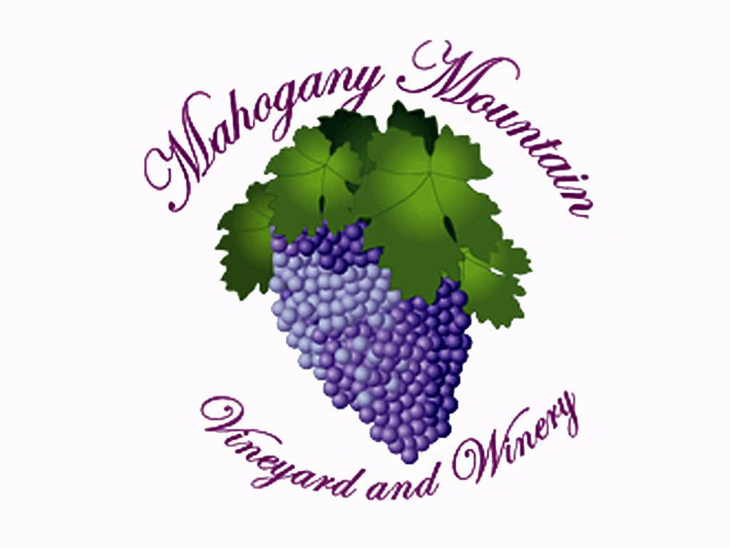 Mahogany Mountain Vineyard & Winery
