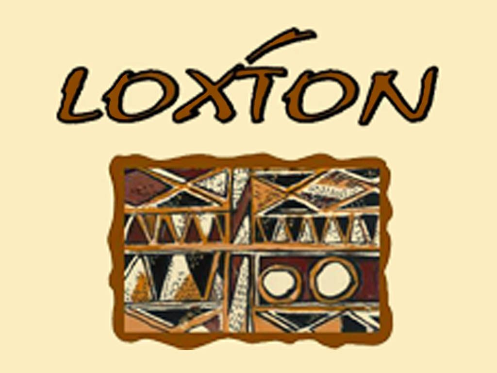 Loxton Cellars
