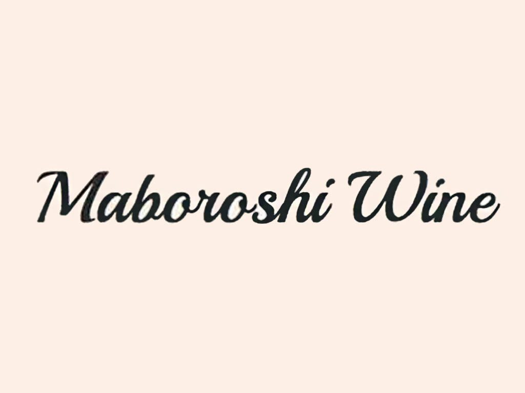 Maboroshi Wine Estates