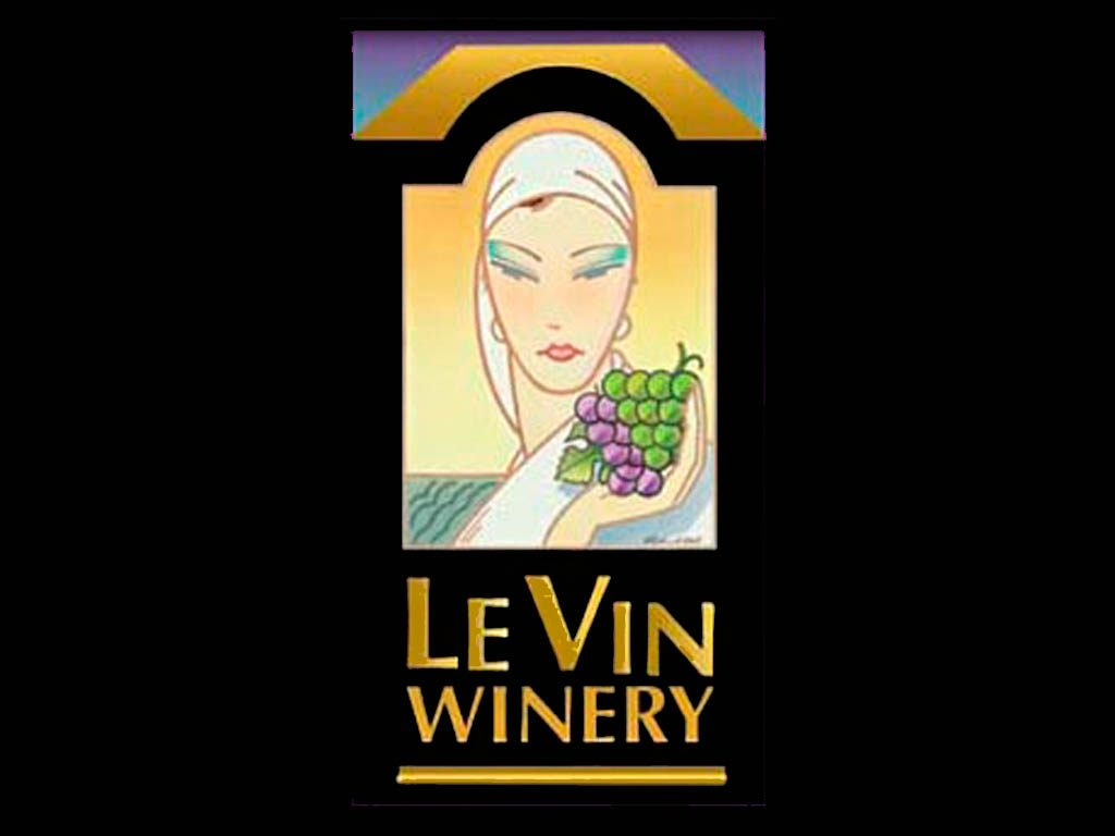 Le Vin Winery