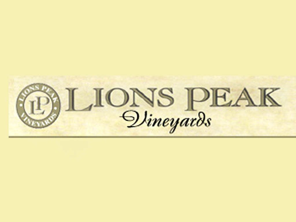 Lions Peak Vineyards