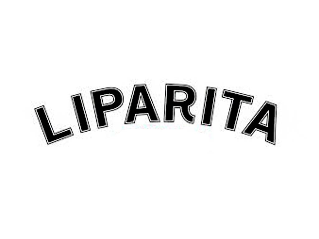 Liparita Cellars