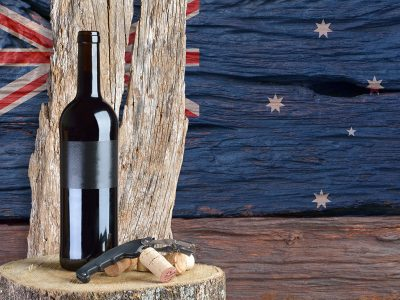 BEST AUSTRALIAN WINE FOR SALE IN THE UNITED STATES
