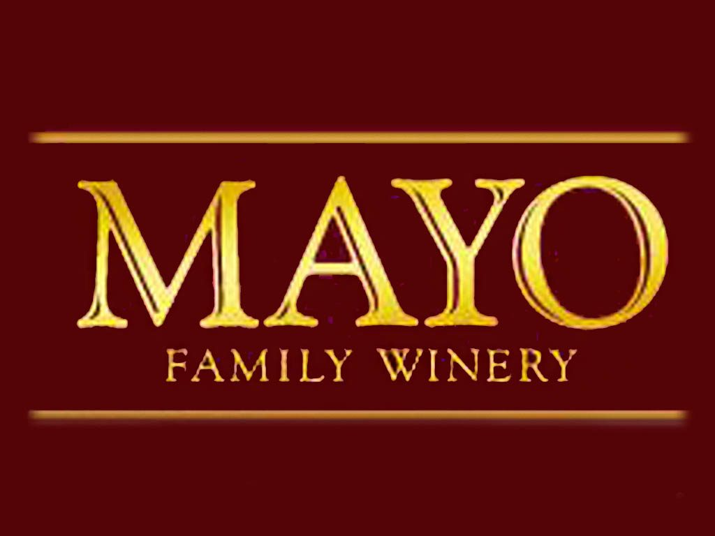 Mayo Family Winery