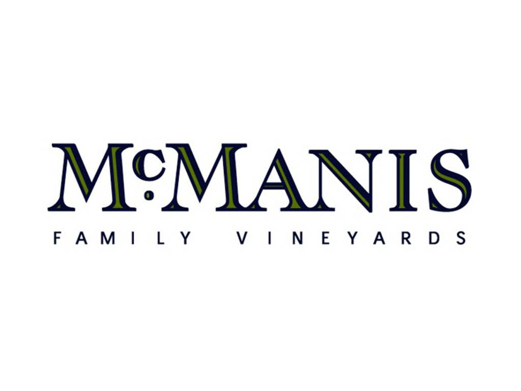 McManis Family Vineyards