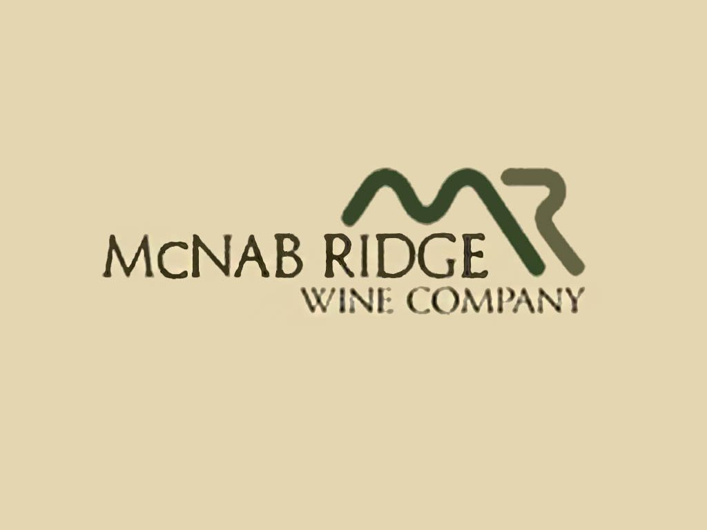 McNab Ridge Winery