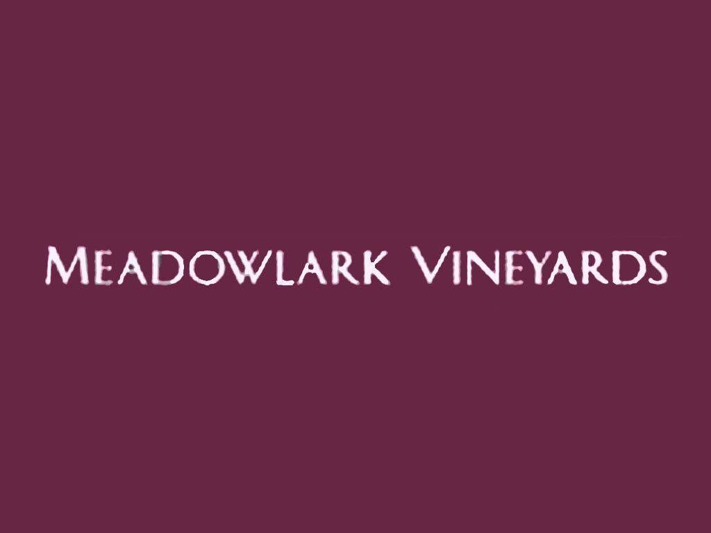 Meadowlark Vineyards