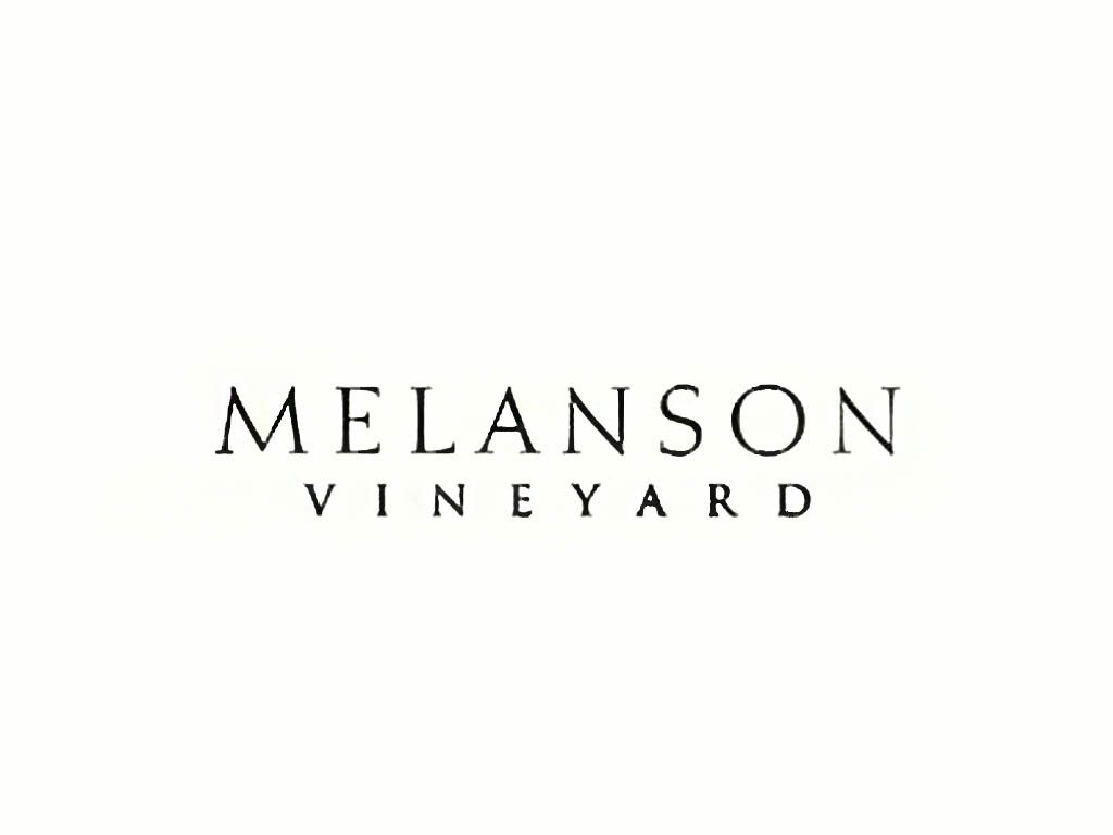 Melanson Vineyard