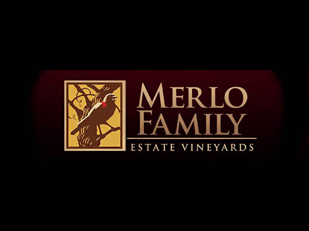 Merlo Estate Vineyards