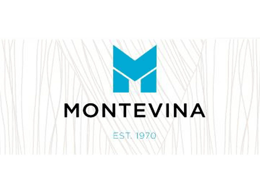 Montevina Winery