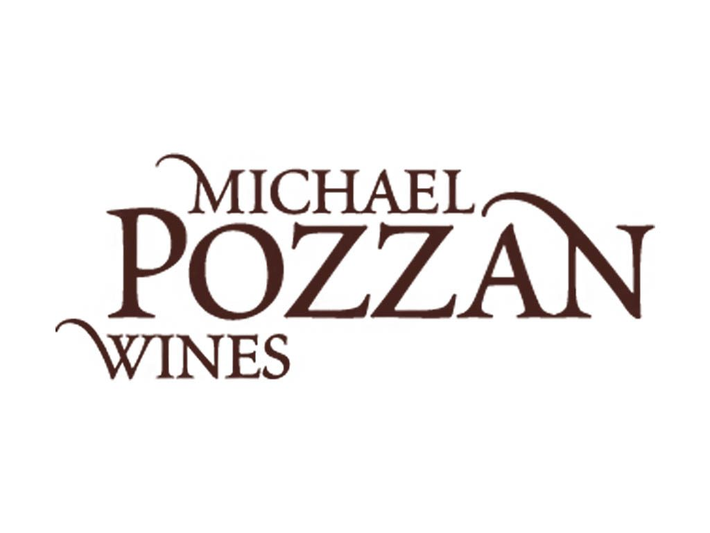 Michael Pozzan Winery