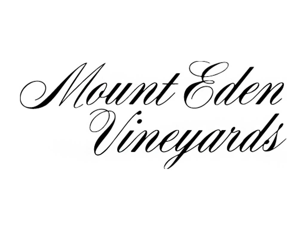 Mount Eden Vineyards