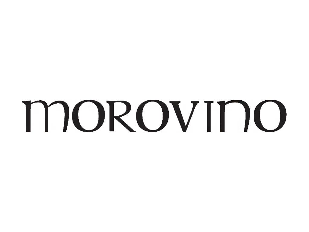 Morovino Winery