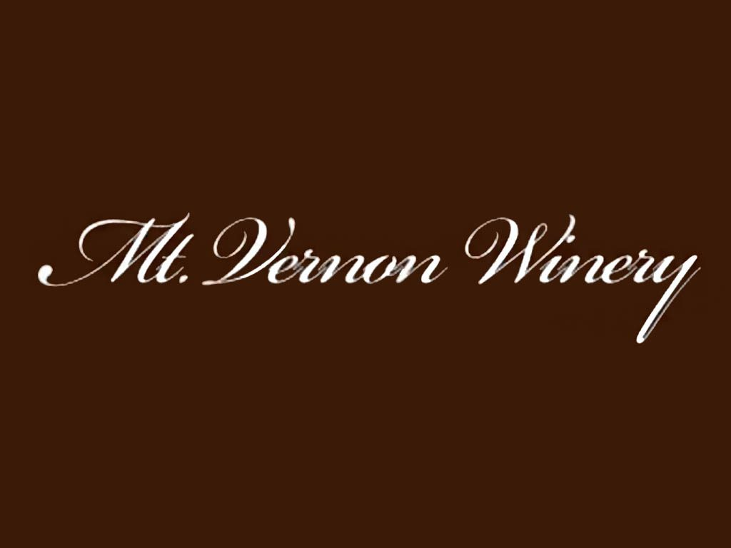 Mt. Vernon Winery