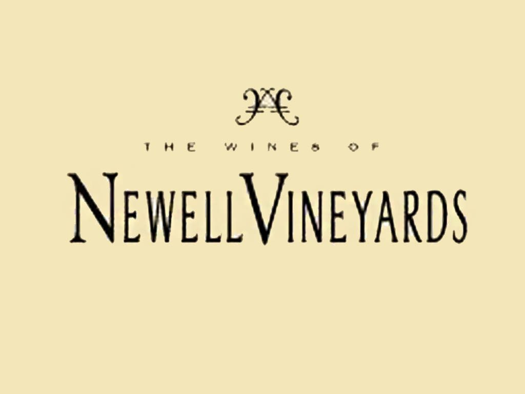 Newell Vineyards