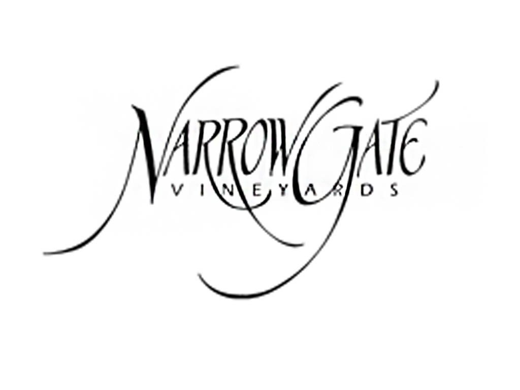 Narrow Gate Vineyards