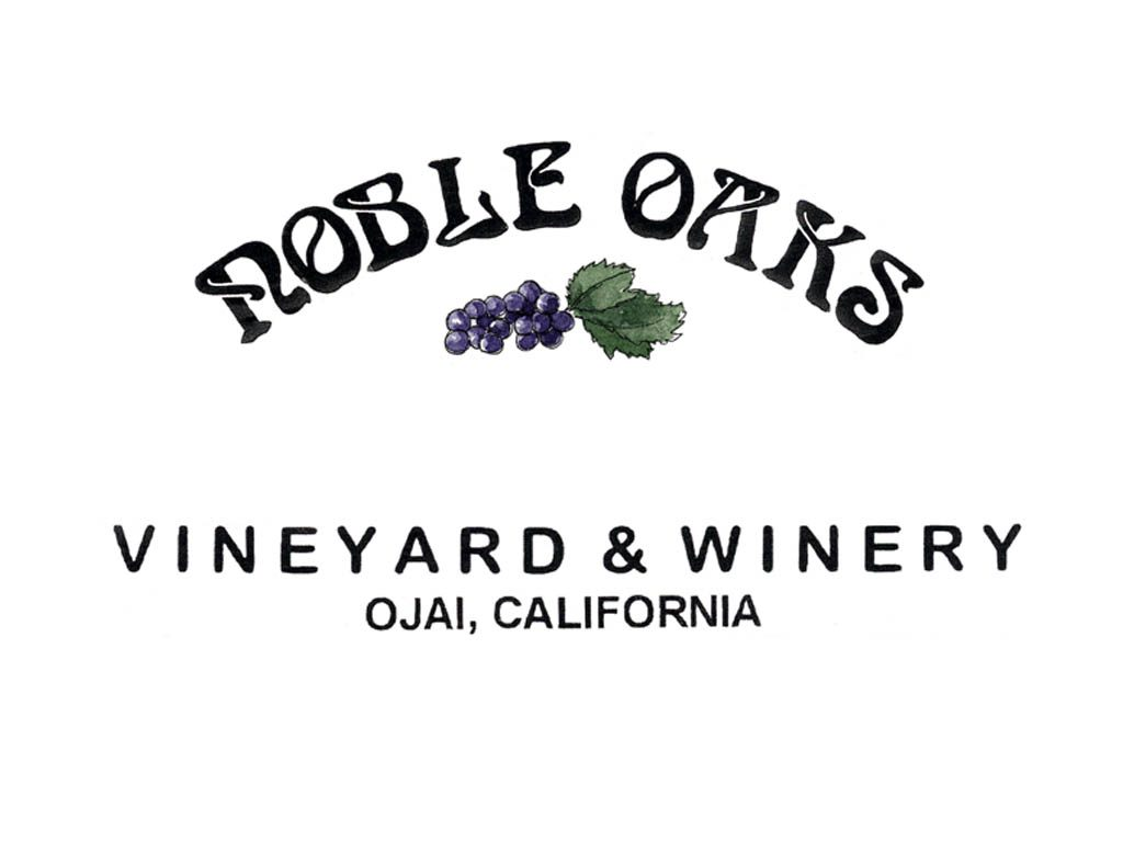 Noble Oaks Vineyard & Winery