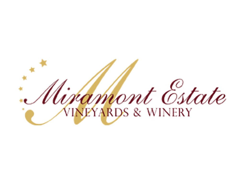 Miramont Estate Vineyards