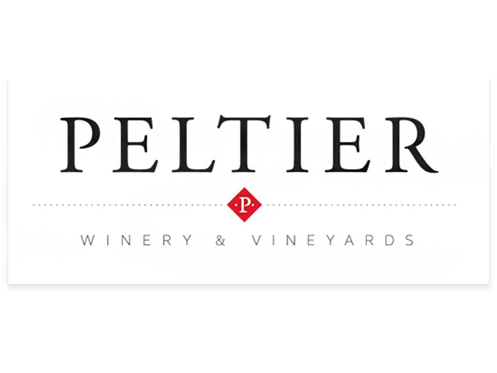 Peltier Station Winery
