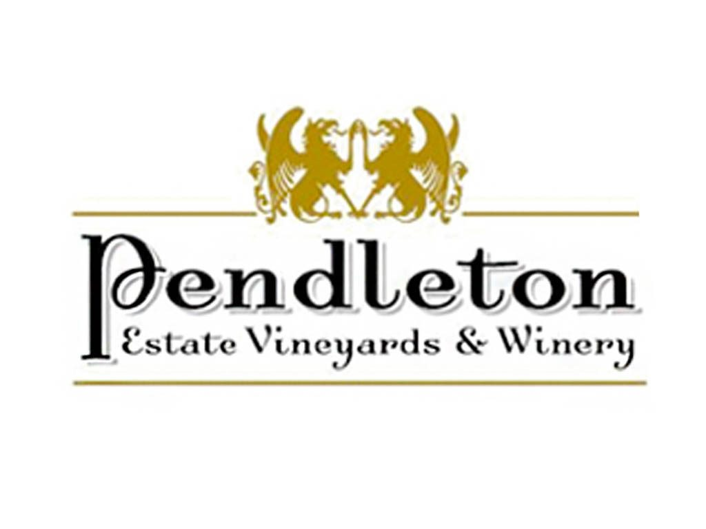 Pendleton Estate Vineyards & Winery