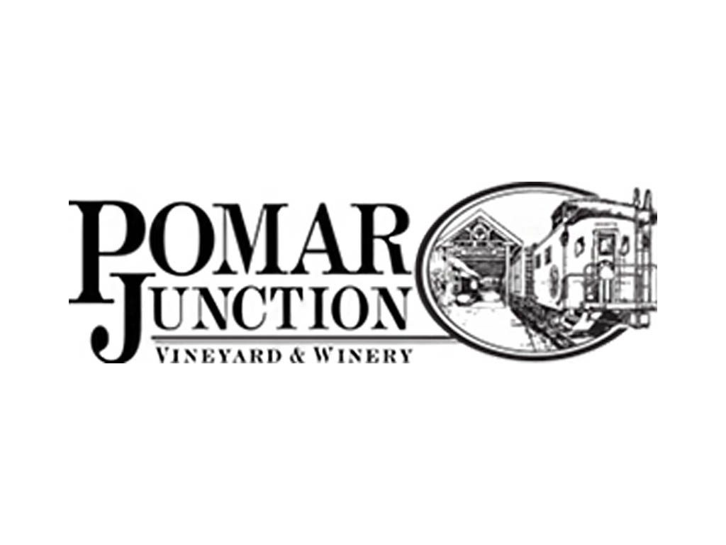 Pomar Junction Vineyard & Winery