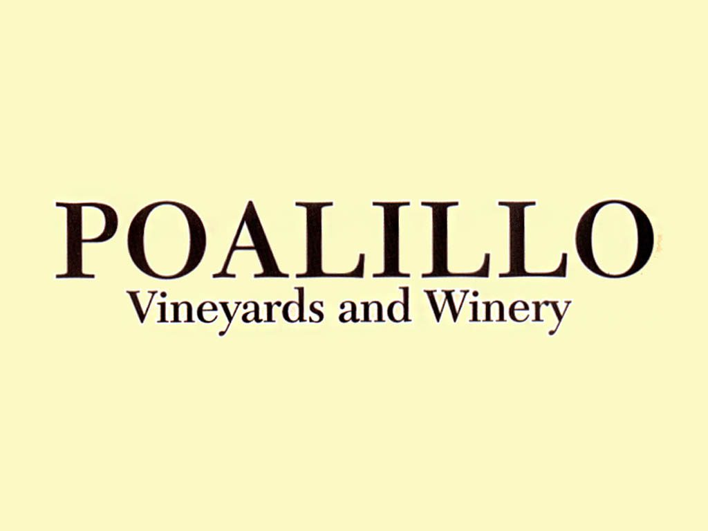Poalillo Vineyards