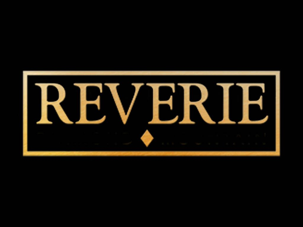Reverie Vineyard