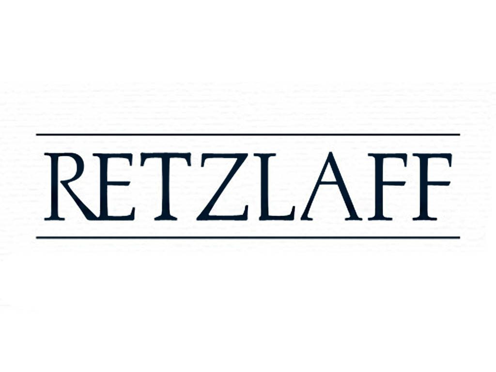 Retzlaff Vineyards