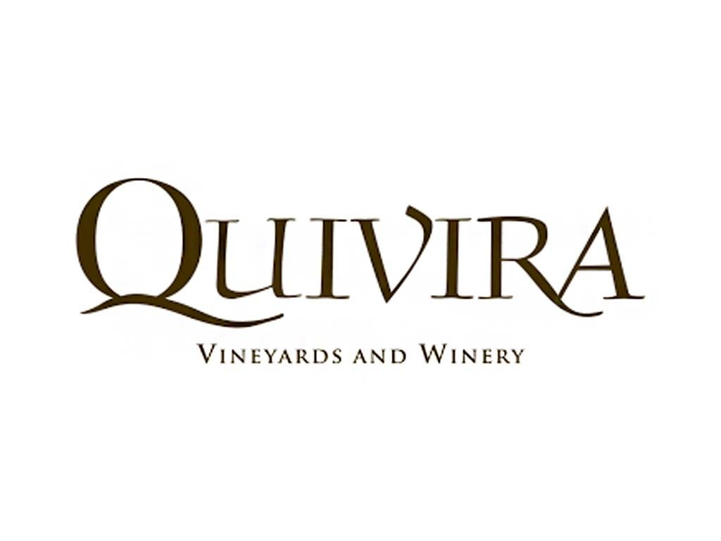 Quivira Vineyards
