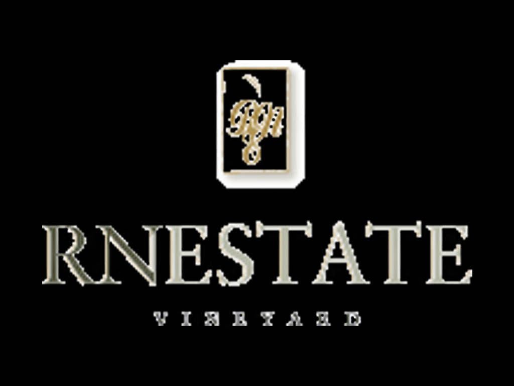 Rn Estate Vineyard