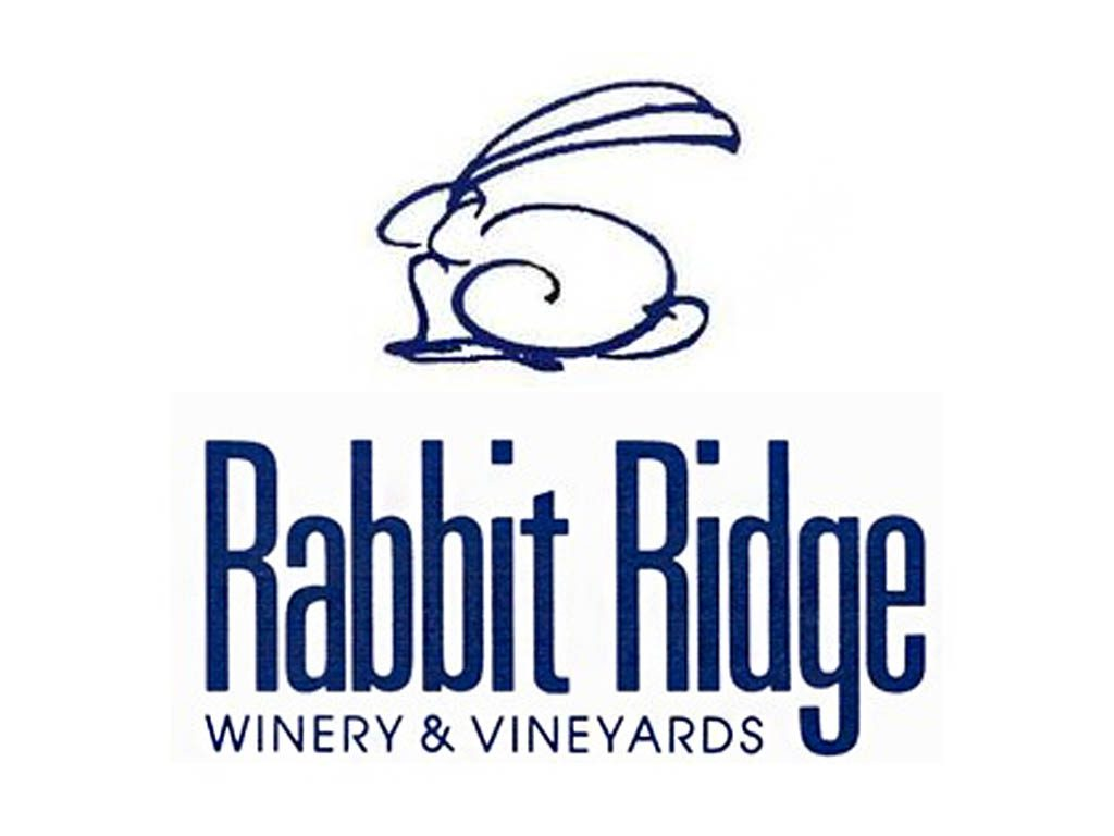 Rabbit Ridge Winery