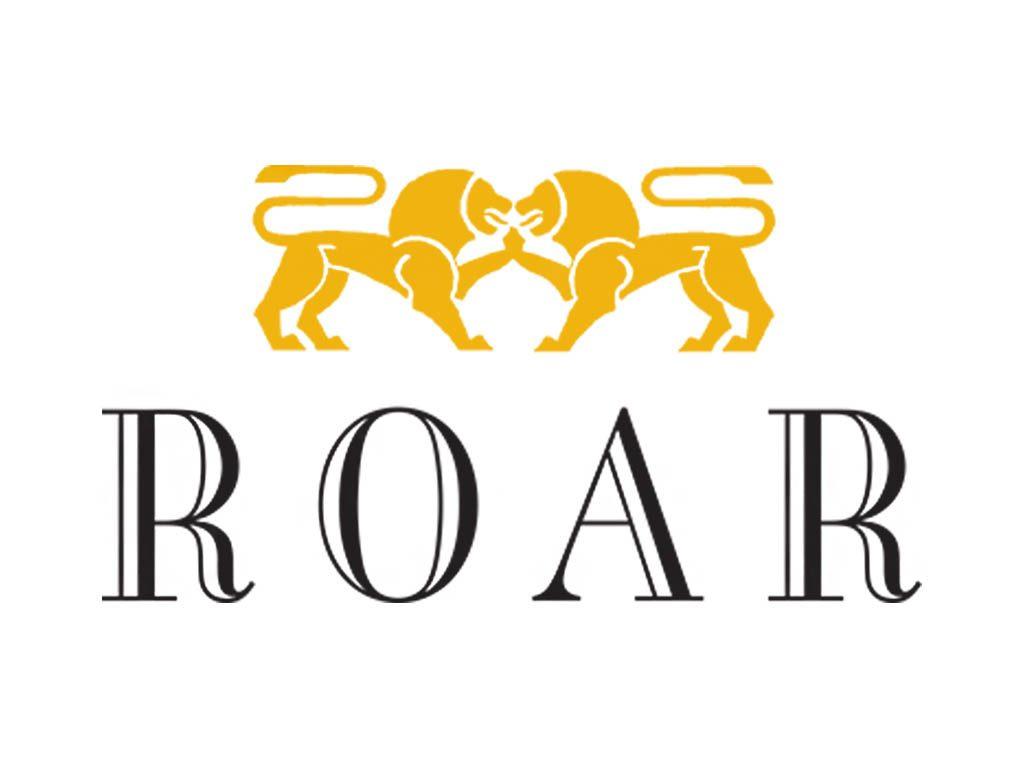 Roar Wines, United States, California, Soledad | Kazzit US Wineries &  International Winery Guide