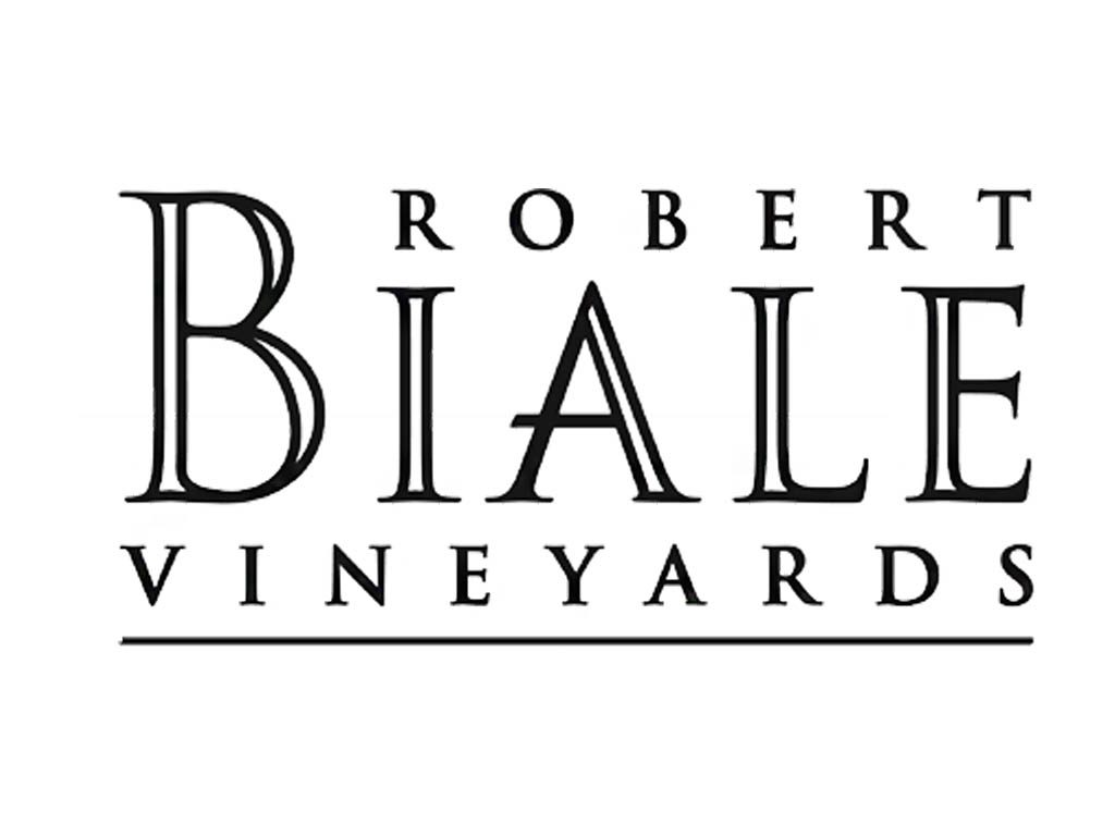 Robert Biale Vineyards