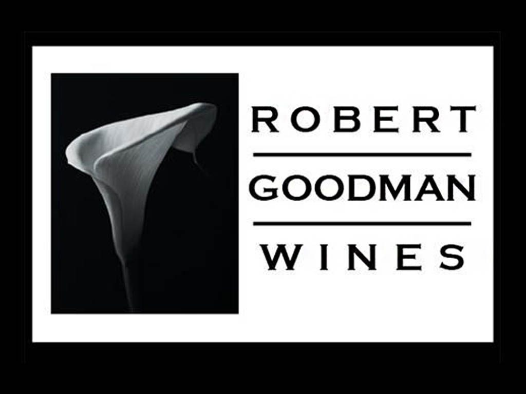 Robert Goodman Winery