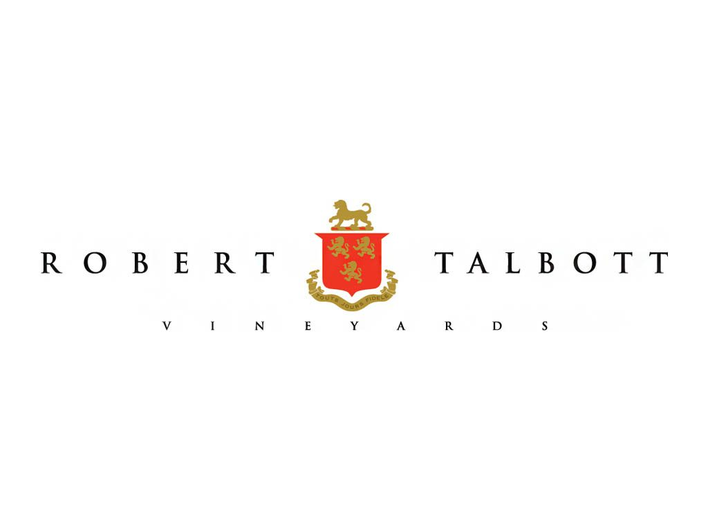 Robert Talbott Vineyards