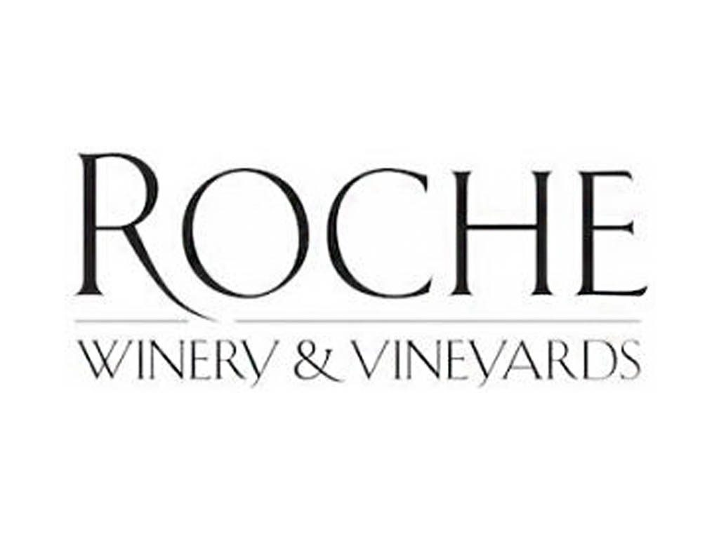 Roche Winery & Vineyards