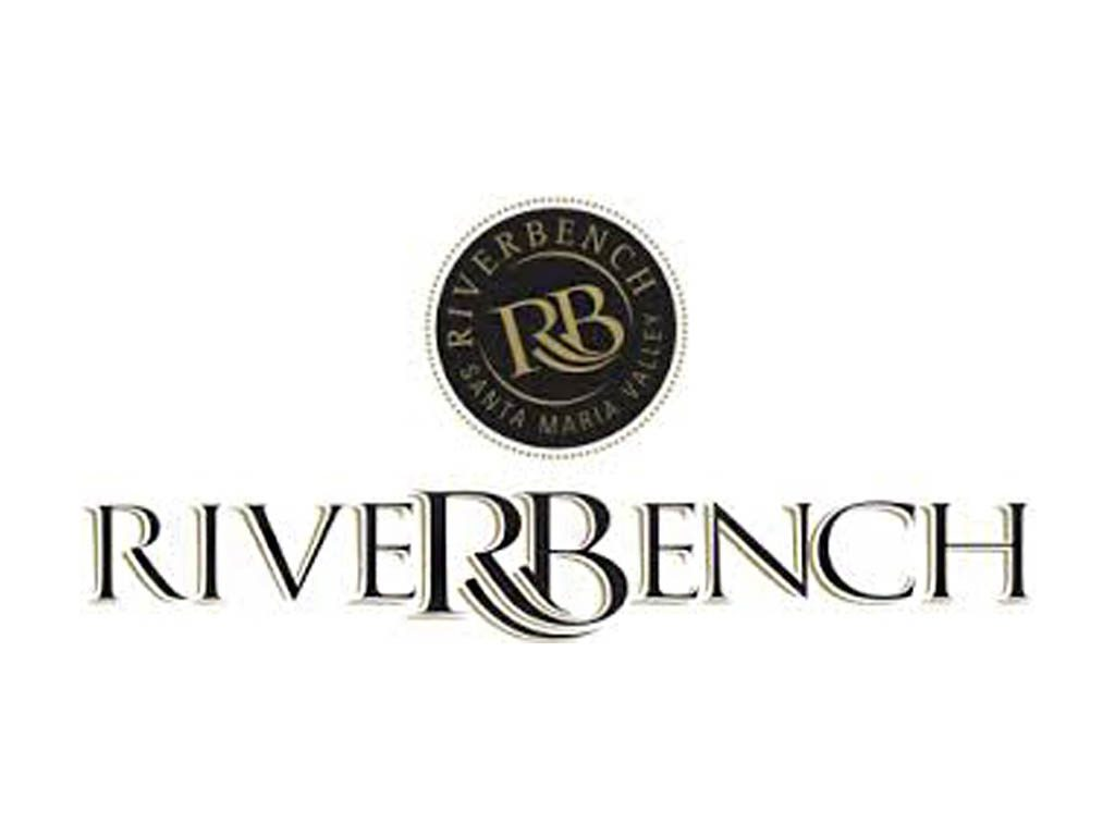Riverbench Vineyard & Winery