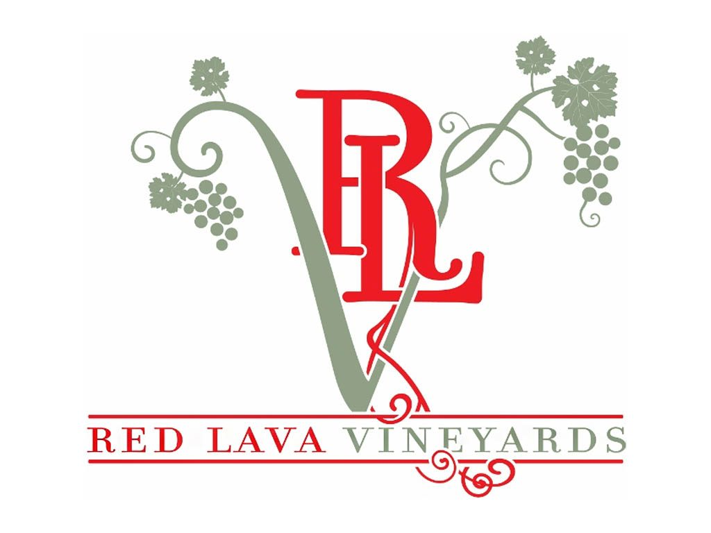 Red Lava Vineyards