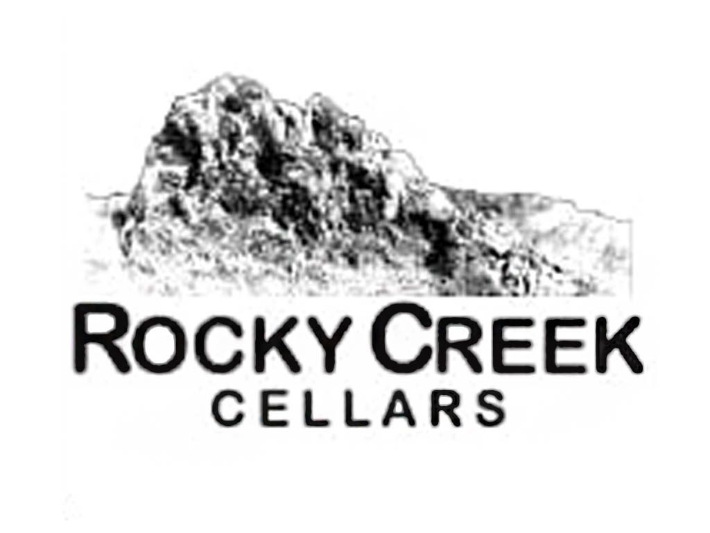 Rocky Creek Cellars