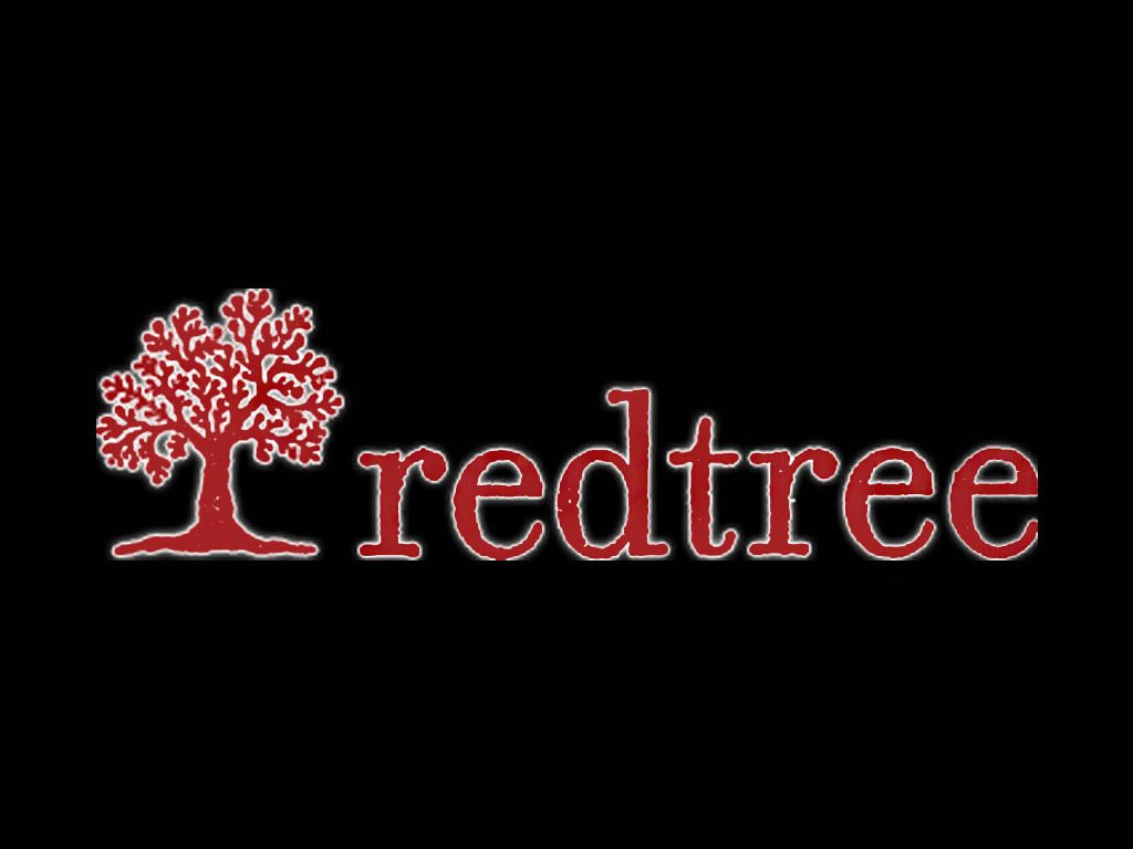 Red Tree Wine