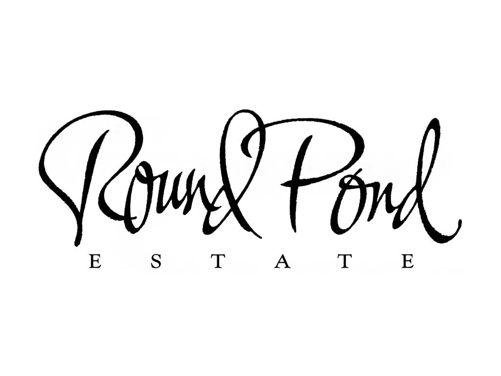 Round Pond Estate