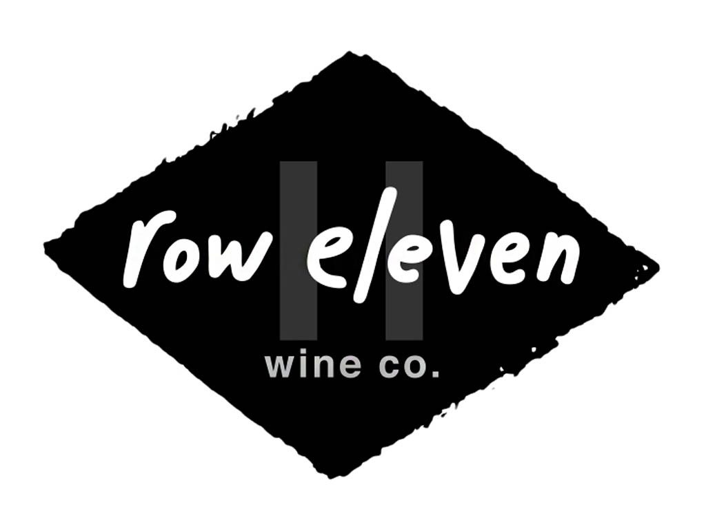 Row 11 Wine Company