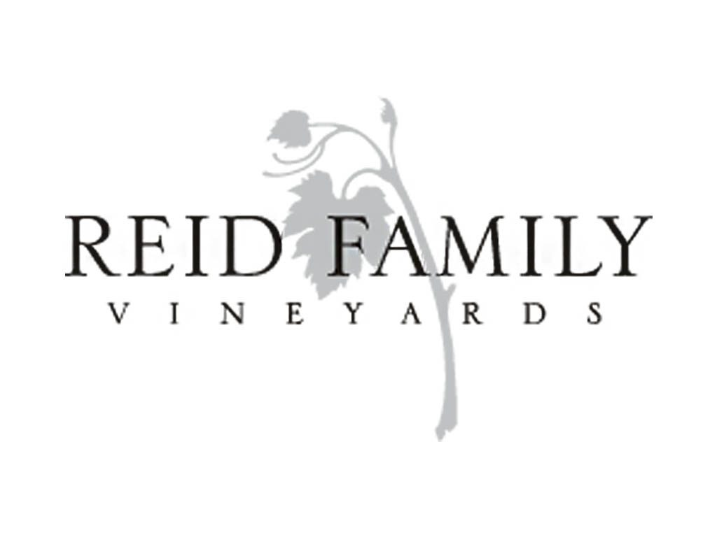 Reid Family Vineyards
