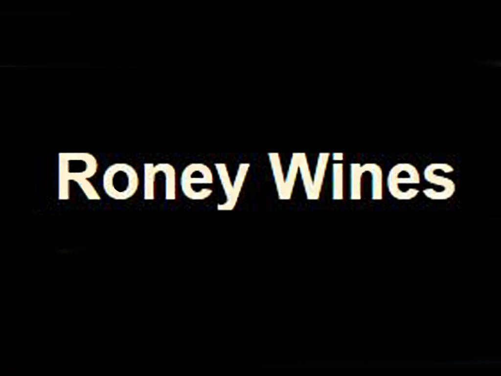 Roney Wines