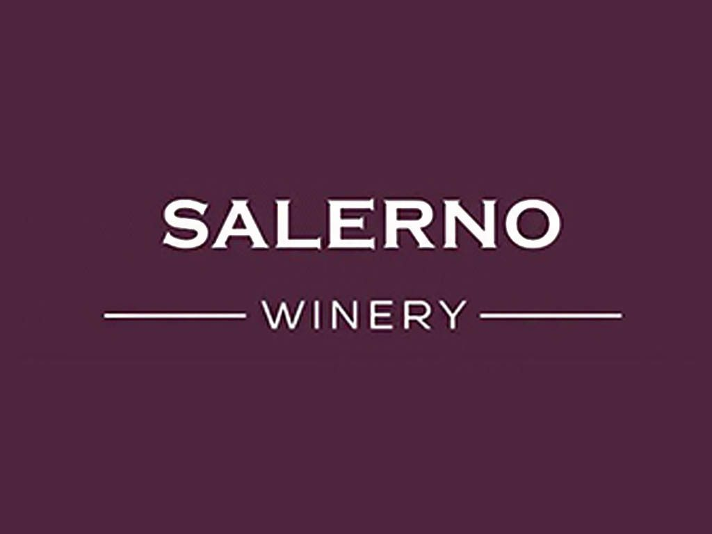 Salerno Winery