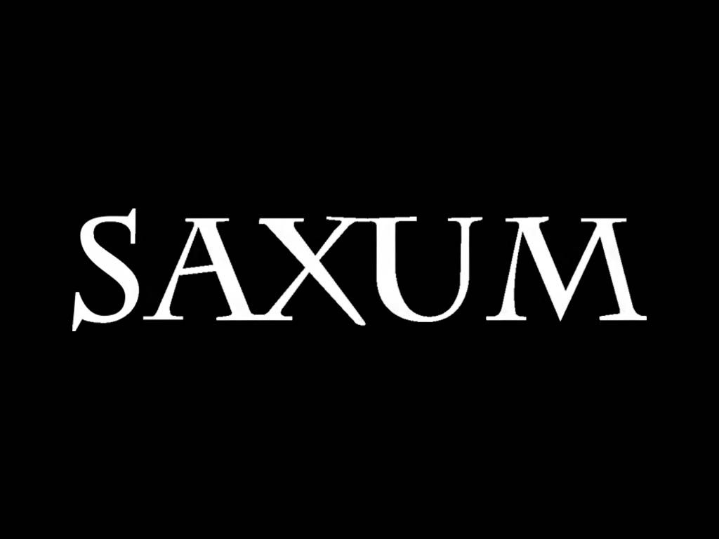 Saxum Vineyards