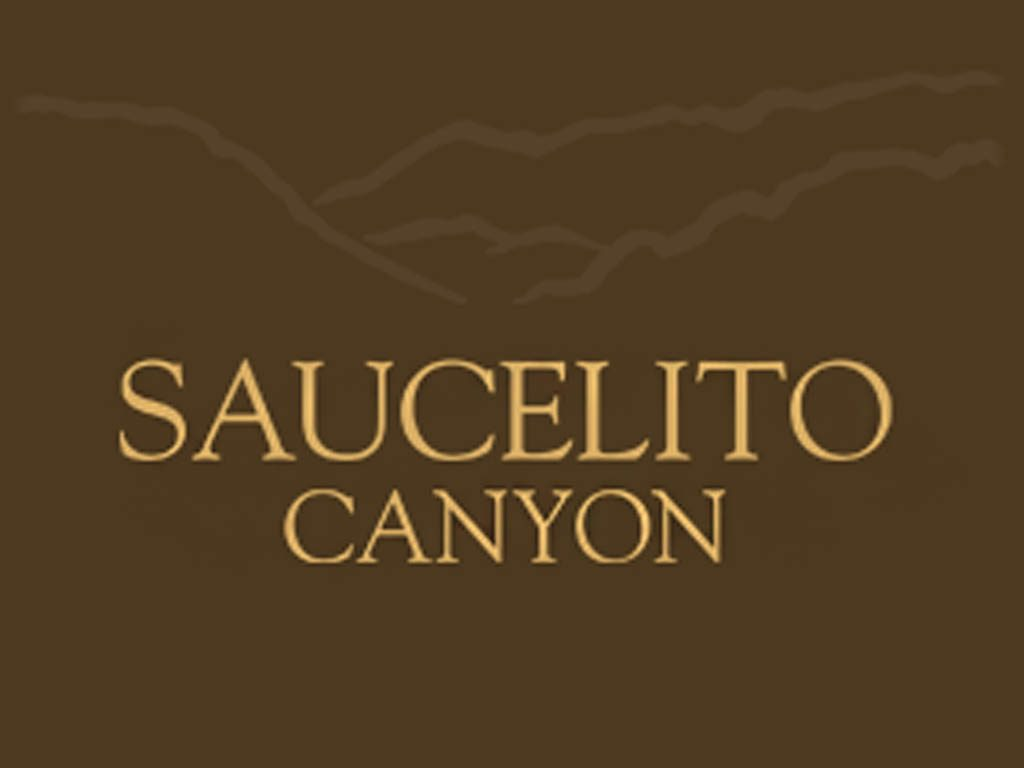 Saucelito Canyon Vineyards