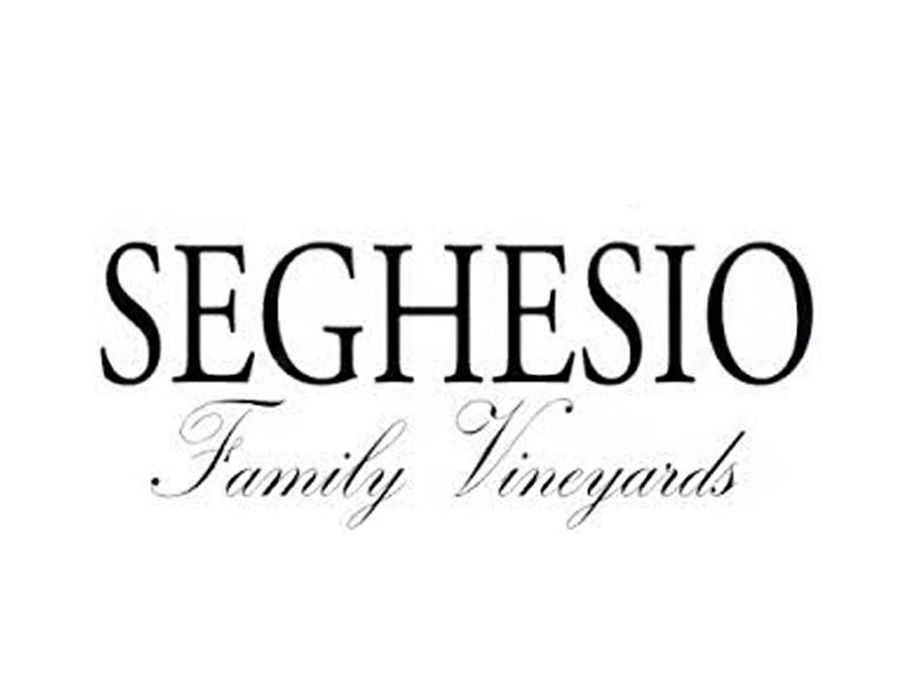 Seghesio Family Vineyards