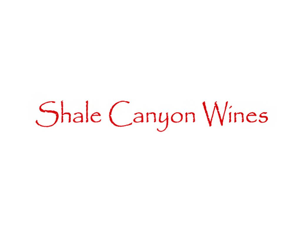 Shale Canyon Winery