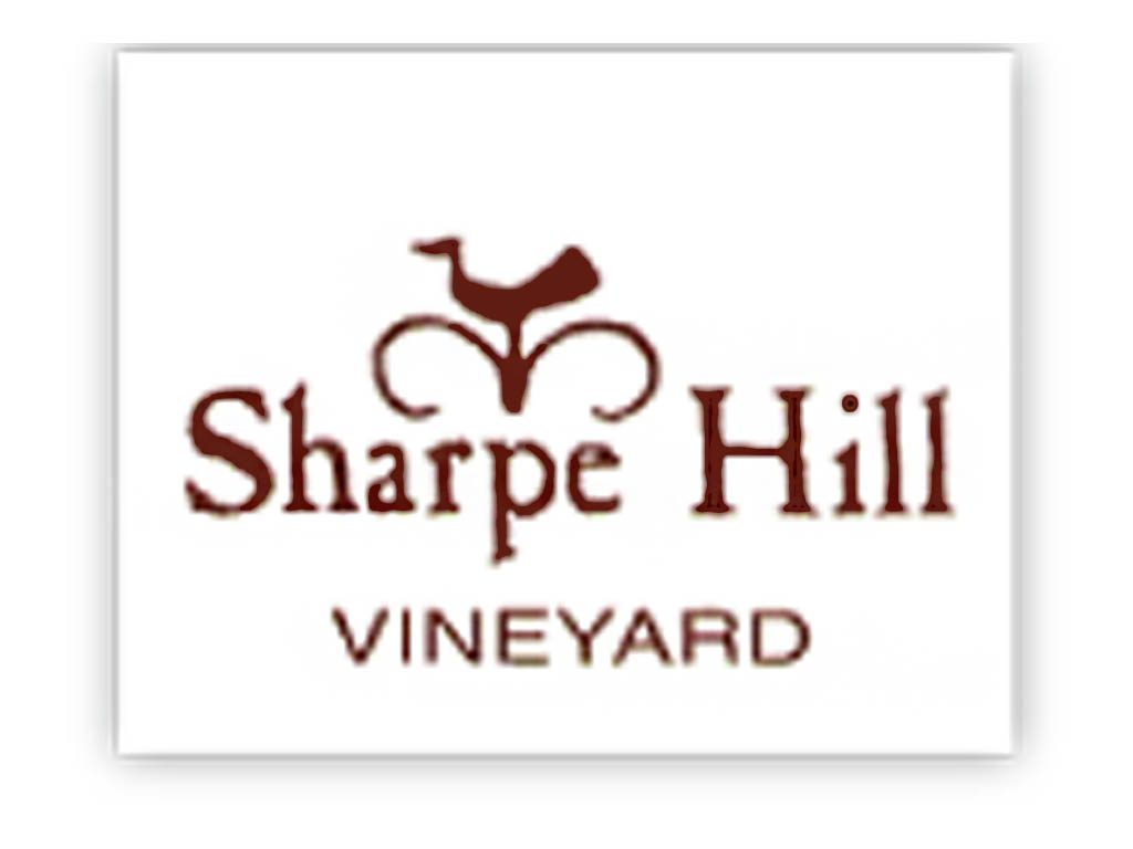 Sharps Hill Vineyards